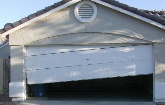 Garage Door Repair Steamboat Springs Col Access Garage Doors San