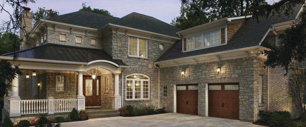 Clopay Entry Doors Beautiftul Affordable All Access Garage Door