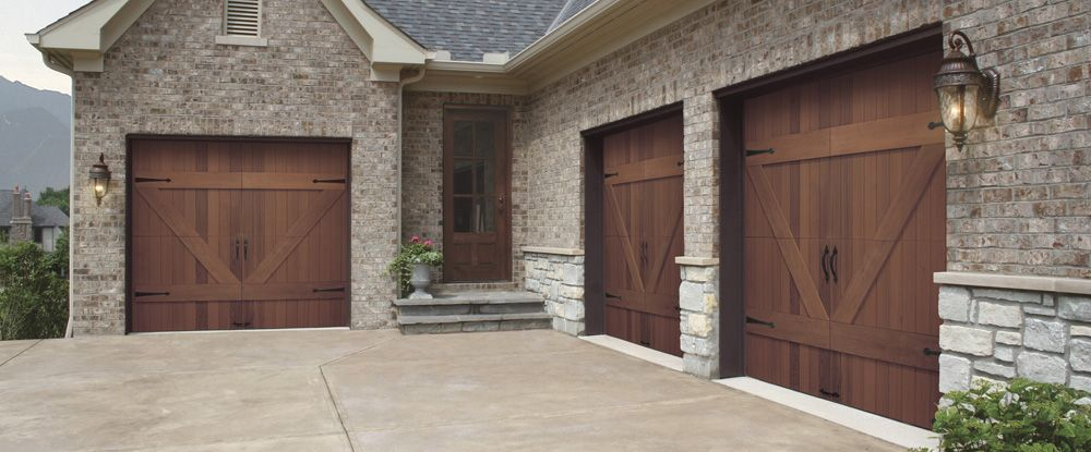 Garage Doors Steamboat Springs Co All Access Garage